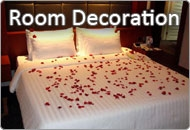 Room decoration